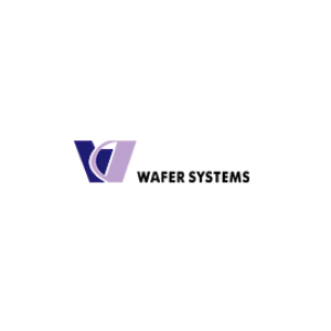 Wafer System logo