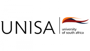 University of South Africa logo