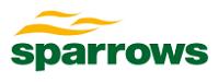 Sparrows Services Australia logo