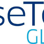 WiseTech Global logo