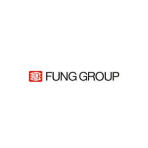 Fung Group logo