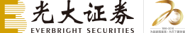 Everbright Securities logo