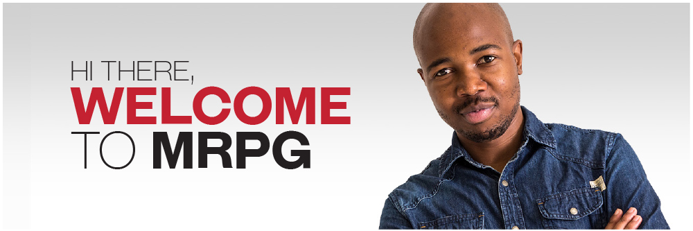 Mr Price Group Limited profile banner