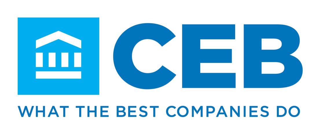 CEB profile banner