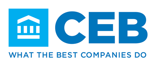 Commercial Coordinator logo