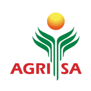 Agri South Africa logo