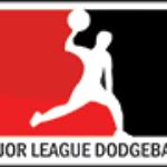 Major League Dodgeball logo