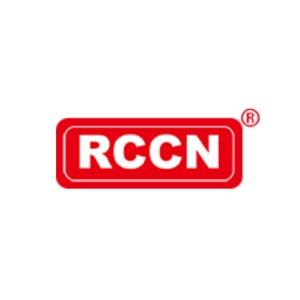 RCCN logo