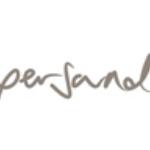 Ampersand International