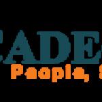 Acadecraft Inc logo