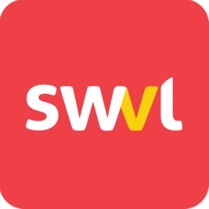 SWVL logo