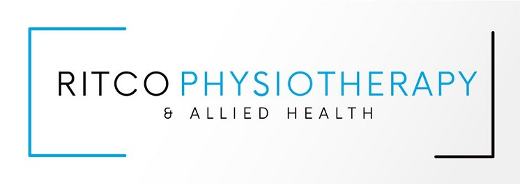 Ritco Physiotherapy & Allied Health profile banner