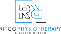 Ritco Physiotherapy & Allied Health logo