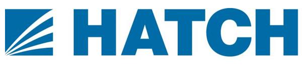 Hatch Goba profile banner