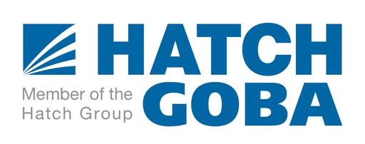 Hatch Goba logo