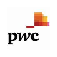 PwC profile image