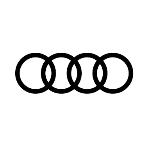 Audi Australia logo