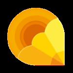 COREnglish logo