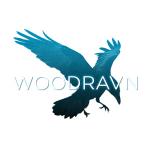 Woodravn logo