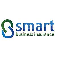 Smart Business Insurance logo