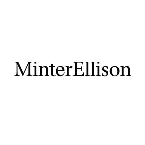 MinterEllison