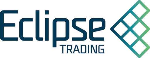 Eclipse options trader linkedin