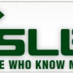 Bisley & Co logo