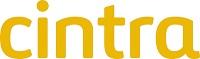 Cintra logo