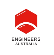 Engineers Australia logo