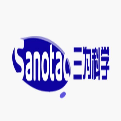 Sanotac logo