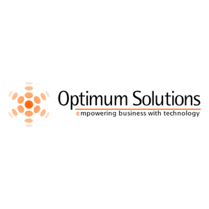 Optimum Solutions logo