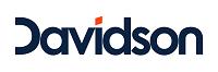 Davidson Corporate logo