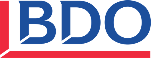 Apply for the BDO Brisbane 2019 Audit Graduate Opportunities position.