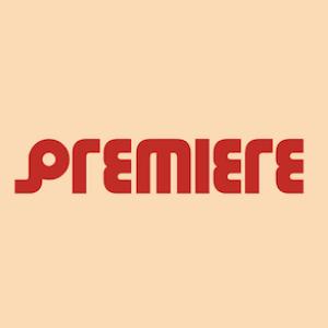 Premiere Group logo