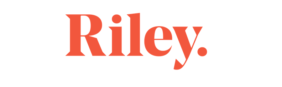 Riley profile banner