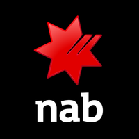 Apply for the NAB 2022 Graduate Program - Expression of Interest position.