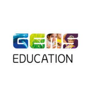 GEMS Education logo
