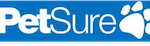 PetSure (Australia) logo