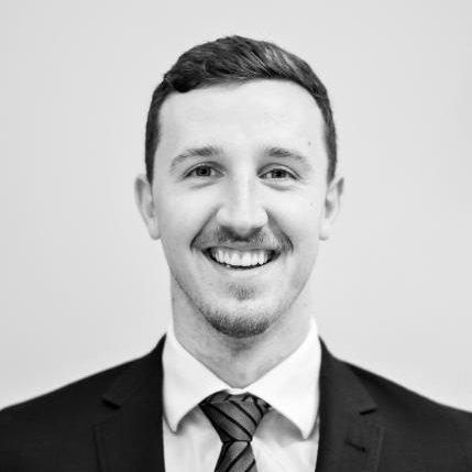 Rogan Sturrock profile image