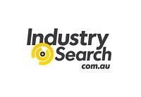 IndustrySearch.com.au