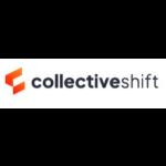 Collective Shift logo