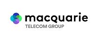 Macquarie Telecom Group logo