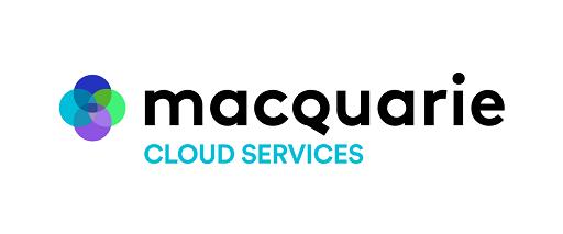 Macquarie Telecom logo