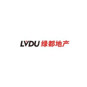 LVDU logo