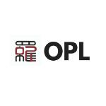 Office of Philip Loh logo