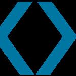 Arxxus Technology Partners logo