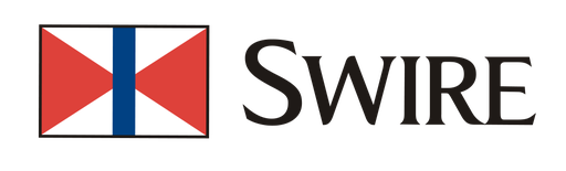 Image result for SWIRE