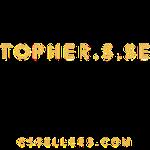 Christopher Sellers logo