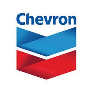 Chevron Auto logo
