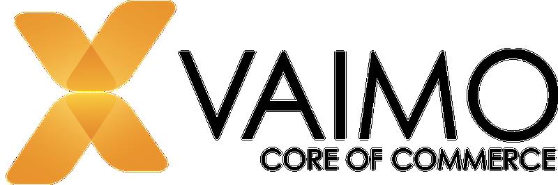 VAIMO profile banner